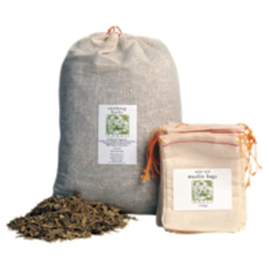 Soothing Herbs Five 1 Lb. Bags by Amber Products (AMB614)
