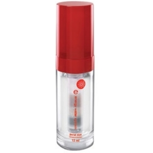 Energie Water 13 mL. Purse size by iTech (IT82820)