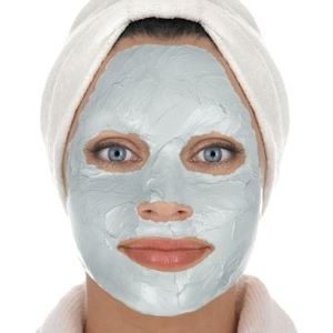 Renewal Peel Off Mask 1 Lb. Bulk by uQ (BMM9833-B)