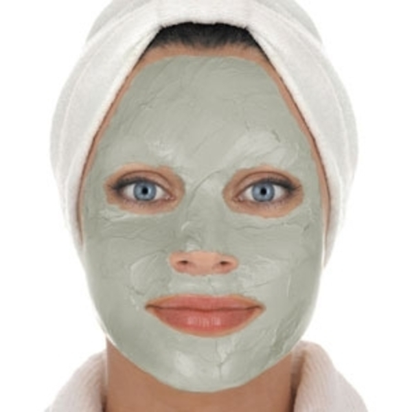 Anti-Acne Peel Off Mask 10 Treatments by uQ (MM2)