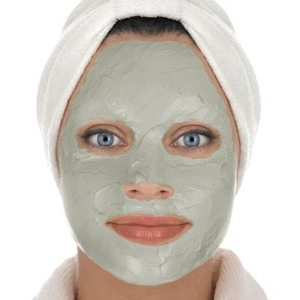 Anti-Acne Peel Off Mask 1 Lb. Bulk by uQ (MM2-B)