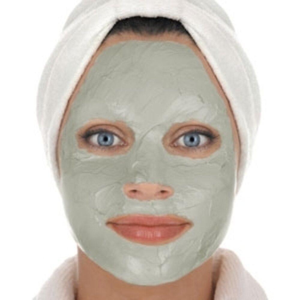 anti acne peel off mask 1 lb bulk by uq mm2 b. Black Bedroom Furniture Sets. Home Design Ideas