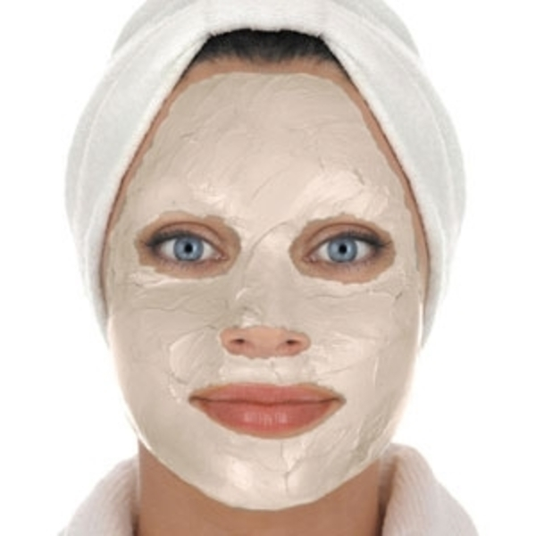 Purifying Peel Off Mask 1 Lb. Bulk by uQ (MM5-B)