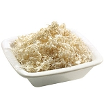 Ground Loofah 1 Lb. by Body Concepts (P230)