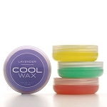 Lavender Wax 1 oz. by Cool Wax (PL-116L)