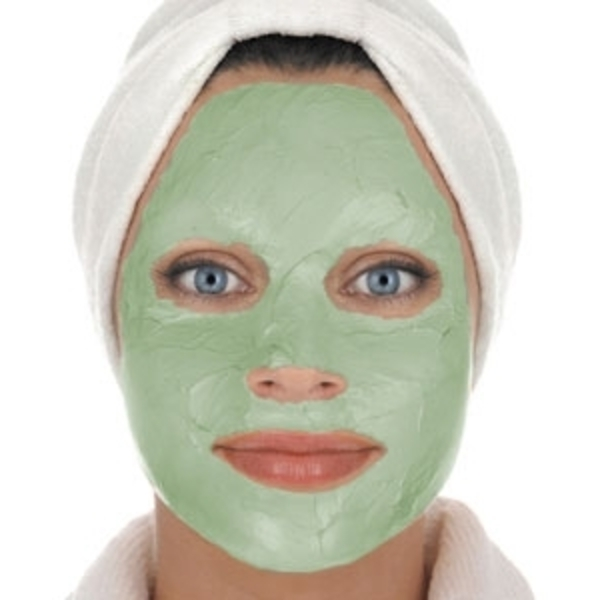 Firming Peel Off Mask 1 Lb. Bulk by uQ (SAM9831-B)