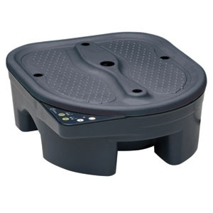 Belava Heater-Massage Pedi Tub by Belava (BV150)