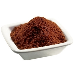 Sedona Mud Powder 1 Lb. by Body Concepts (P176)
