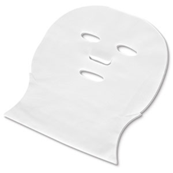 Neck Covering Non-Woven Mask 20 Pack (NR121)