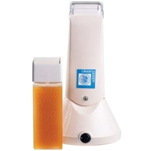 Portable Waxer by Clean & Easy (CE-40215)