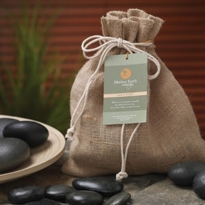 Student Starter Kit 20 Stones by Mother Earth (P558)