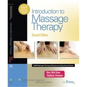 Introduction to Massage Therapy (AC-19)