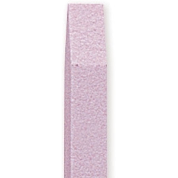Cuticle Eraser (499)