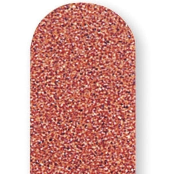 Garnet Board Nail File 100 Pack (701-100)