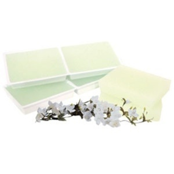 Blossom Paraffin Wax 36 Lbs. by Amber Products (AP168-B)