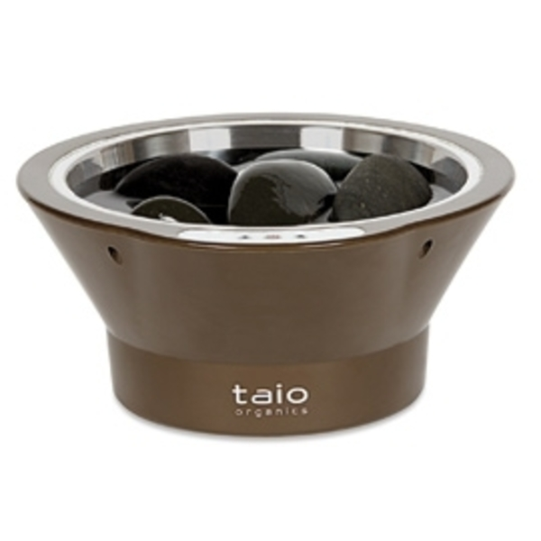 Small Treatment Bowl by Taio Organics (TOE-920)