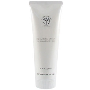 Enhancing Cream 8 oz. by Ayur-Medic Skincare (AM015P)