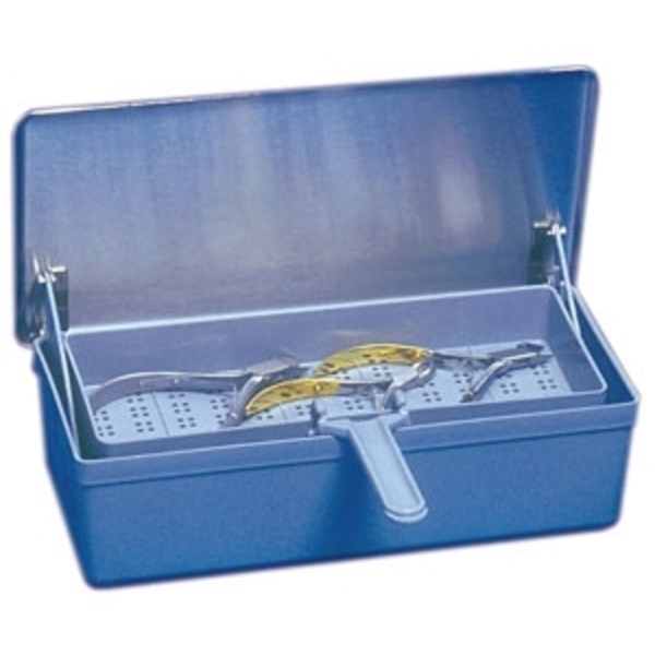 Ultracare Disinfectant Tray System 1 Quart by Ultronics (SSDIS007)