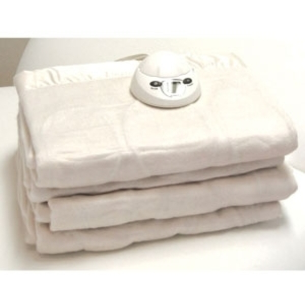 Electric Blanket (SSSBL017)
