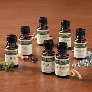 Tea Tree Essential Oil 0.5 oz. (SSTEA10)