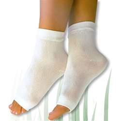 Pedi Socks Light Weight (PS-22)