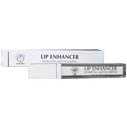 Lip Enhancer 0.27oz by Ayur-Medic Skincare (AM067)