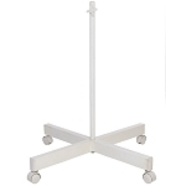 Universal Floorstand for DL22030 (DL53050)