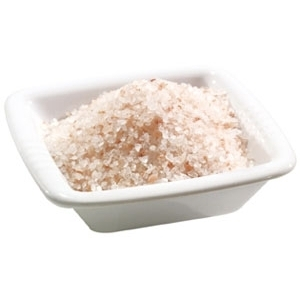 Pure Himalayan Pink Salts 128 oz. by Body Concepts (P112G)