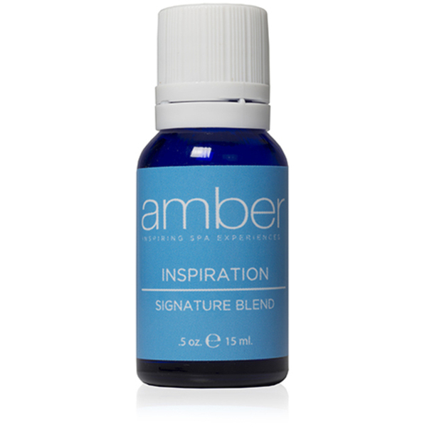 Inspiration Essential Oil 15 mL. by Amber Products (AMB551)