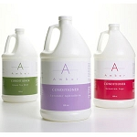 Conditioner Geranium Sage 1 Gallon by Amber Products (AMB251-GSG)
