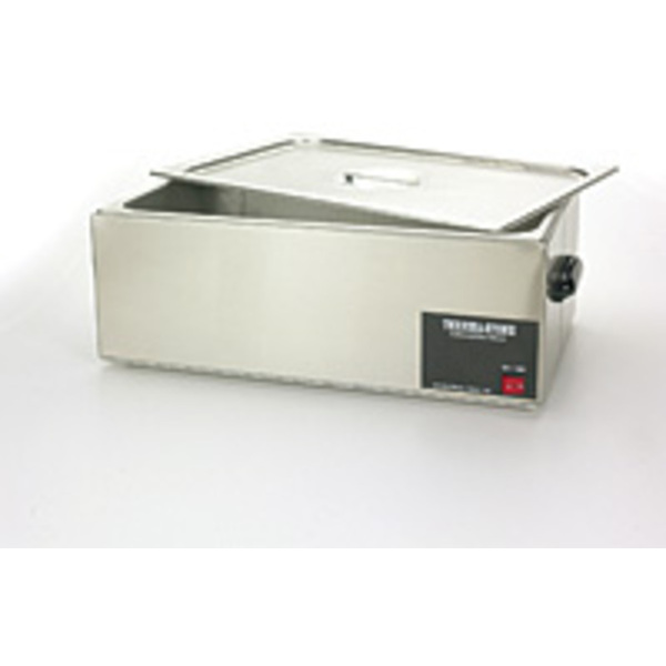 Professional Stone Heater by Amber Products (AMB816)