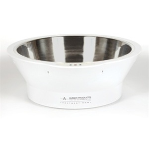 Large Treatment Bowl by Amber Products (AMBE910)