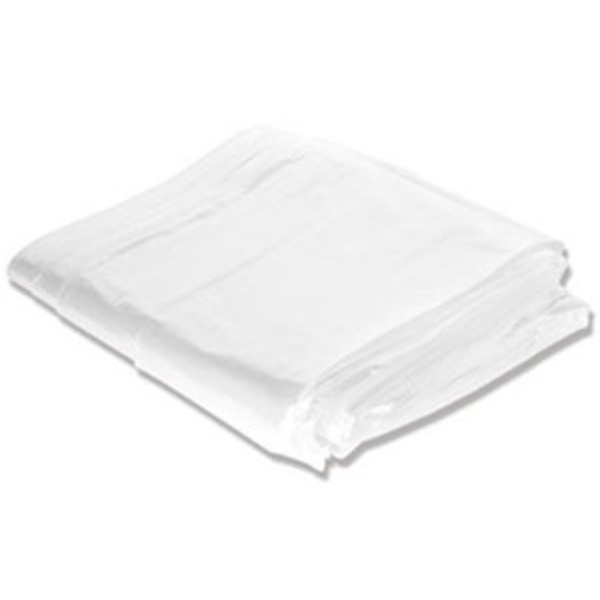 Plastic Wrap Sheets 50 Pack (SSMP002)