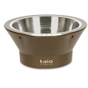 Small Treatment Bowl by Taio Organics (TO610)
