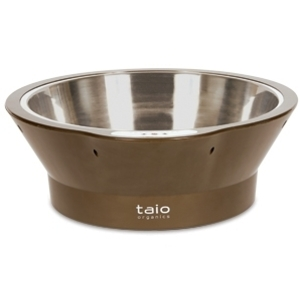 Large Treatment Bowl by Taio Organics (TO620)