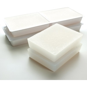 Paraffin Vanilla 36 Lbs. by Amber Products (AMB168V)
