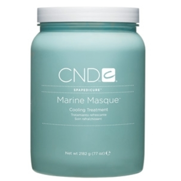 Marine Cooling Masque 75 oz. by CND (CN09213)