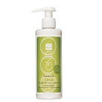 Citrus Hydrating Lotion 8 oz. by CND (CN09435)