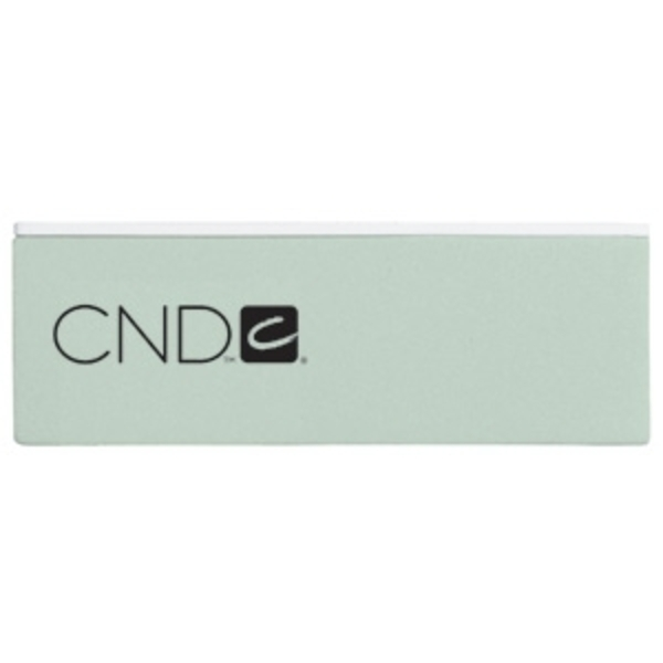 Glossing Block 4 Pack by CND (CN11055)