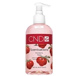 Cranberry Body Wash 8.3 oz. by CND (CN14308)