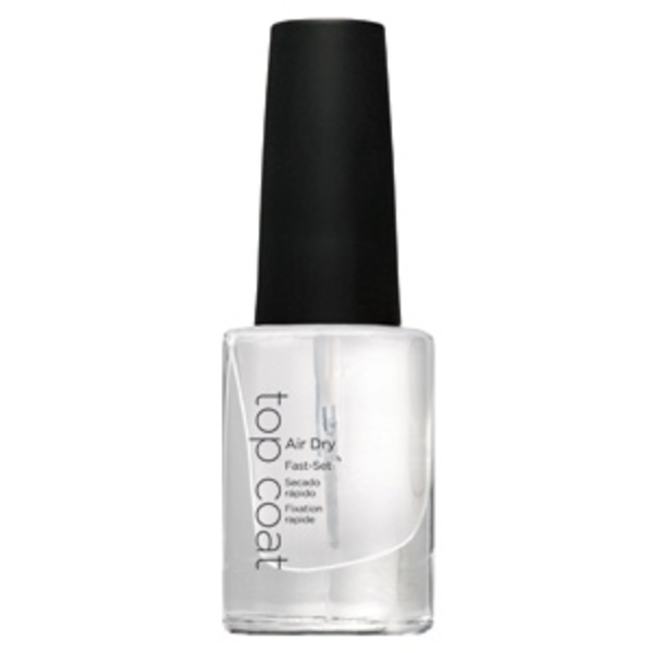 Air Dry 2.3 oz. by CND (CN20456)