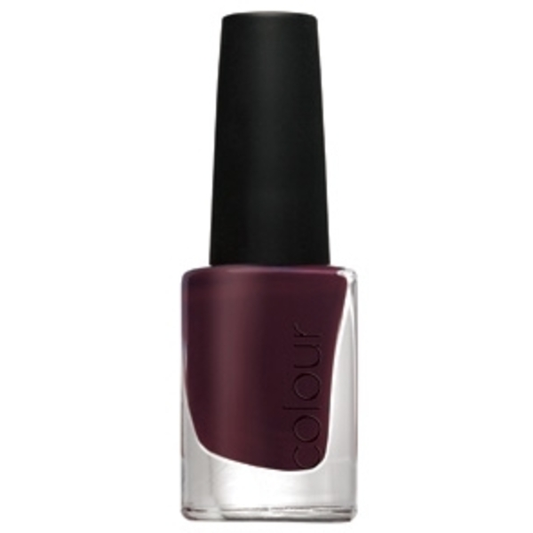 Dark Ruby #540 0.33 oz. by CND (CN20540)