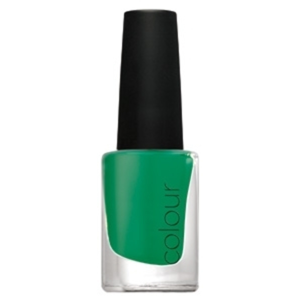 Green Scene #546 0.33 oz. by CND (CN20546)