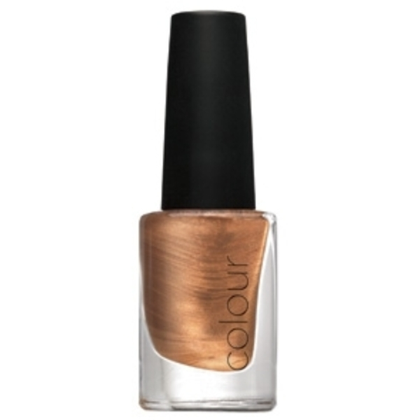 Copper Chrome #549 0.33 oz. by CND (CN20549)