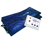 Heated Thermal Blanket (ST377508)