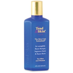 Tend Skin Liquid 8 oz. (TS8)