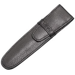 Tweezer Pouch Black (SP-178)