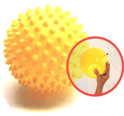 BT Body Massage Ball (BTS661048)