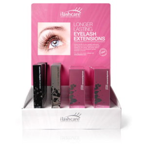LashCare POP Display (JBMM110)