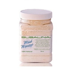 Bubalina Mud Masque 32 oz. (BUBMM)